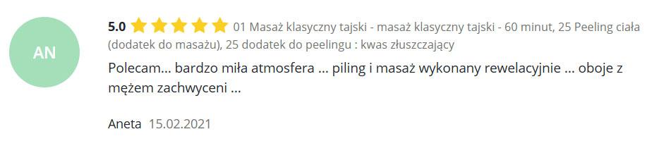 opinia3