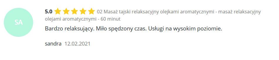 opinia7