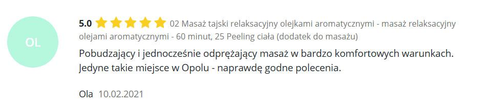 opinia8